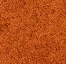 Forbo Flotex Colour Calgary Textilboden - fire 50 cm x 50...