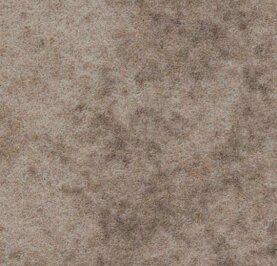 Forbo Flotex Colour Calgary Textilboden - linen 50 cm x...