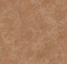 Forbo Flotex Colour Calgary Textilboden - caramel 50 cm x...