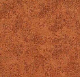 Forbo Flotex Colour Calgary Textilboden - melon 50 cm x...