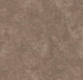Forbo Flotex Colour Calgary Textilboden - expresso 50 cm...