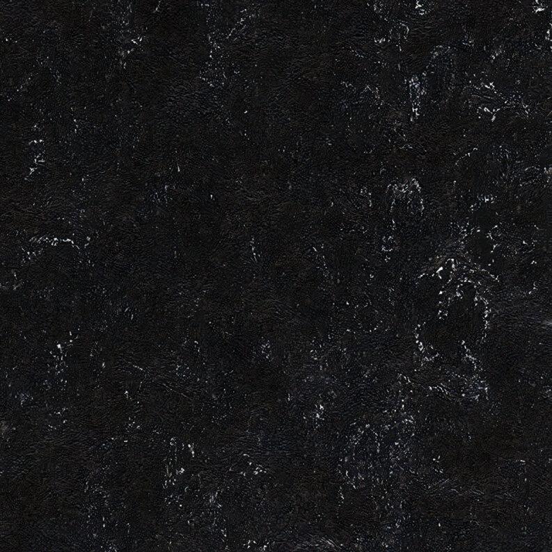 Linoleum forbo und dlw bodenbelag im onlineshop kaufen for Linoleum schwarz