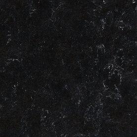 Forbo Marmoleum Fresco Linoleum - black