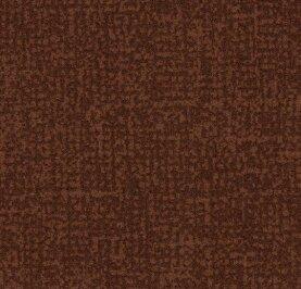 Forbo Flotex Colour Metro Textilboden - cinnamon 200 cm...