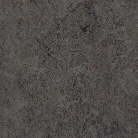 Forbo Marmoleum Fresco Linoleum - lava