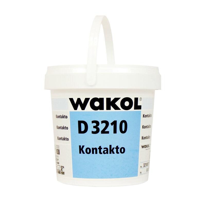 Wakol D 3210 Kontakto 0,8 kg