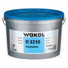 Wakol D 3210 Kontakto 2,5 kg