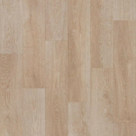 Forbo Eternal Wood Vinylbelag - light oak