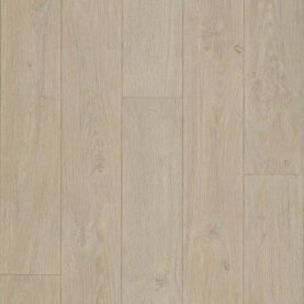 Forbo Eternal Wood Vinylbelag - elegant oak