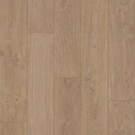 Forbo Eternal Wood Vinylbelag - natural oak
