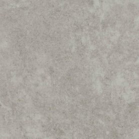 Forbo Eternal Material Vinylbelag - fossil stucco