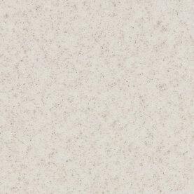 Forbo Eternal Original Vinylbelag - white smaragd