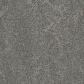 Forbo Marmoleum Real Linoleum - slate grey 2,5 mm