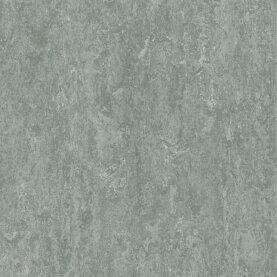 Forbo Linoflex Linoleum 2,5 mm - 617
