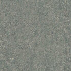 Forbo Linoflex Linoleum 2,5 mm - 601