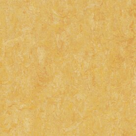 Forbo Linoflex Linoleum 2,5 mm - 102