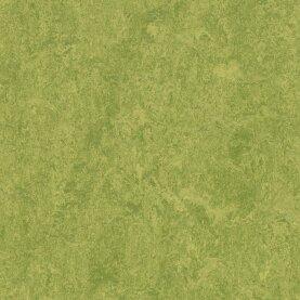 Forbo Linoflex Linoleum 2,5 mm - 407