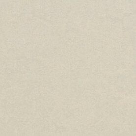 Forbo Marmoleum Fresco Linoleum - edelweiss 2,5 mm