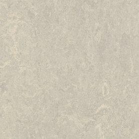 Forbo Marmoleum Real Linoleum - concrete