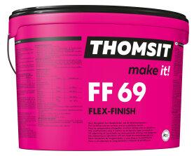 Thomsit FF 69 Flex Finish 20kg