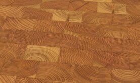 Holzpflaster RE Verlegeelement Lärche