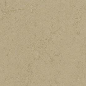 Forbo Marmoleum Concrete Linoleum - kaolin 2,5 mm
