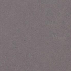 Forbo Marmoleum Concrete Linoleum - stella 2,5 mm