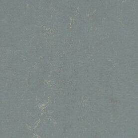 Forbo Marmoleum Concrete Linoleum - flux 2,5 mm