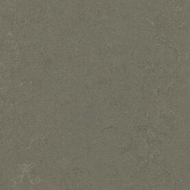 Forbo Marmoleum Concrete Linoleum - nebula 2,5 mm