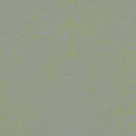 Forbo Marmoleum Concrete Linoleum - green shimmer 2,5 mm