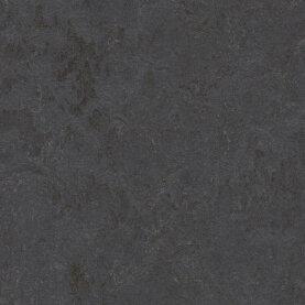 Forbo Marmoleum Concrete Linoleum - cosmos 2,5 mm