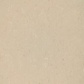 DLW Colorette Linoleum - light beige
