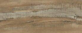 Enia droplank click Salzburg Vinylplanken - oak rustic