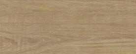 Enia droplank click Salzburg Vinylplanken - oak cream