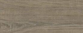 Enia droplank click Salzburg Vinylplanken - oak olive