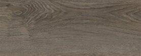 Enia droplank click Salzburg Vinylplanken - oak dark grey