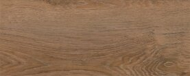 Enia droplank click Salzburg Vinylplanken - oak brown