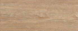 Enia droplank click Linz 8.1 Vinylplanken - oak cream