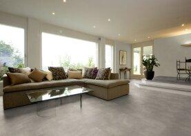 Enia design floor Lyon Vinylfliesen - screed