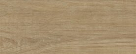 Enia design floor Paris Vinylplanken - oak cream