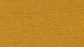 Tretford Ever Bahnenware Teppich - 568 Mais