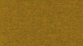 Tretford Ever Bahnenware Teppich - 560 Curry