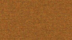 Tretford Ever Bahnenware Teppich - 564 Bernstein