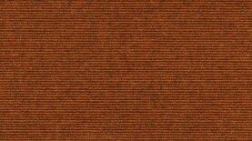 Tretford Ever Bahnenware Teppich - 559 Terracotta