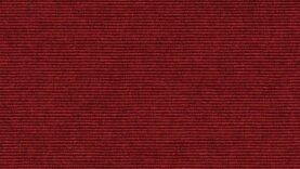 Tretford Ever Bahnenware Teppich - 524 Kirsche