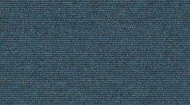 Tretford Ever Bahnenware Teppich - 514 Jeans