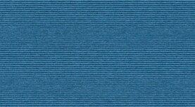 Tretford Ever Bahnenware Teppich - 517 Rivera