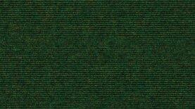 Tretford Ever Bahnenware Teppich - 565 Tanne