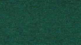 Tretford Ever Bahnenware Teppich - 566 Klee