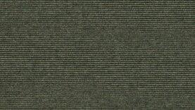Tretford Ever Bahnenware Teppich - 519 Salbei